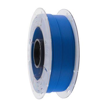 EasyPrint-PLA-1-75-mm-500-g-blau-PC-EPLA-175-0500-B