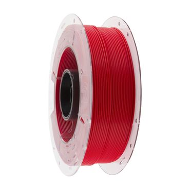 EasyPrint-PLA-1-75-mm-500-g-rot-PC-EPLA-175-0500-RD