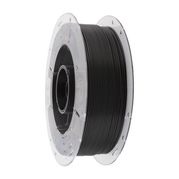 EasyPrint-PLA-1-75-mm-500-g-schwarz-PC-EPLA-175-050