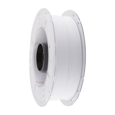 EasyPrint-PLA-1-75-mm-500-g-weiss-PC-EPLA-175-0500-