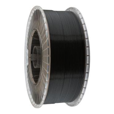 PC-EPETG-175-3000-SBK-23078