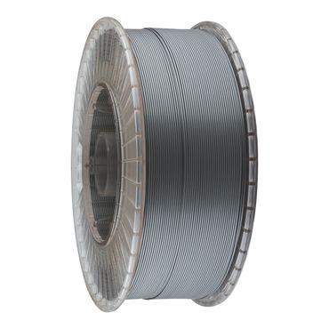 PC-EPETG-175-3000-SSI-23080