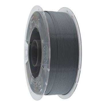 PC-EPLA-175-1000-DG-23033