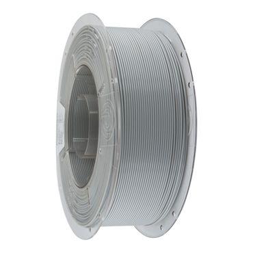 PC-EPLA-175-1000-LG-23032