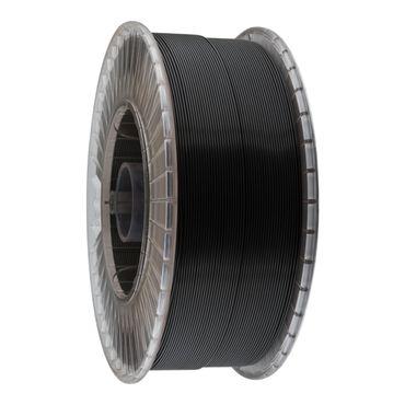 PC-EPLA-175-3000-BK-23041