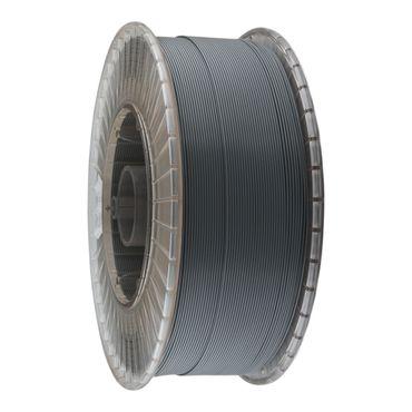 PC-EPLA-175-3000-DK-23046