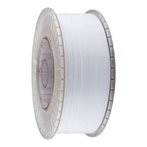 PC-EPLA-175-3000-WH-23042