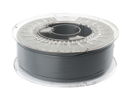eng_pm_Filament-PLA-Tough-1-75mm-DARK-GREY-1kg-1161_1
