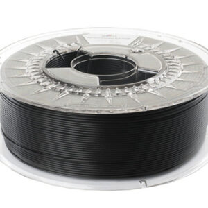 SPECTRUM PLA TOUGH 1.75mm