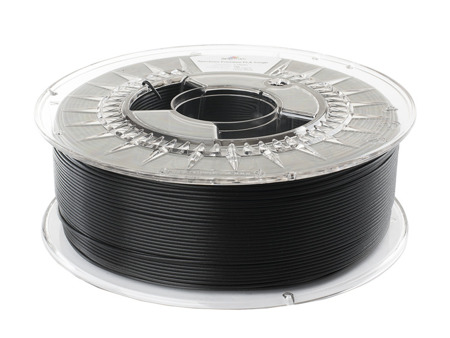 eng_pm_Filament-PLA-Tough-1-75mm-DEEP-BLACK-1kg-1160_1