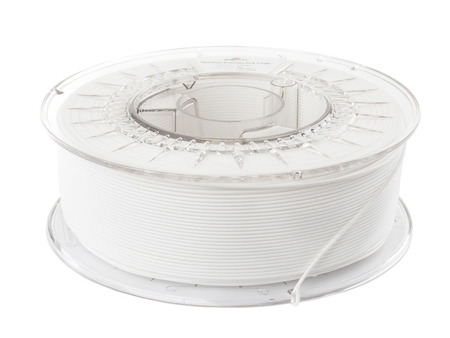 eng_pm_Filament-PLA-Tough-1-75mm-POLAR-WHITE-1kg-1159_3