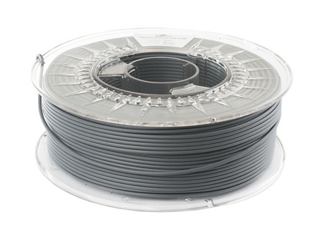 eng_pm_Filament-PLA-Tough-2-85mm-DARK-GREY-1kg-1165_1