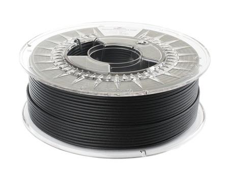 eng_pm_Filament-PLA-Tough-2-85mm-DEEP-BLACK-1kg-1164_1