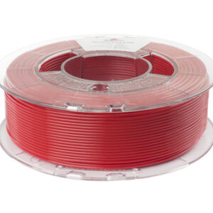 eng_pm_Filament-S-Flex-90A-1-75mm-BLOODY-RED-0-25kg-1201_2