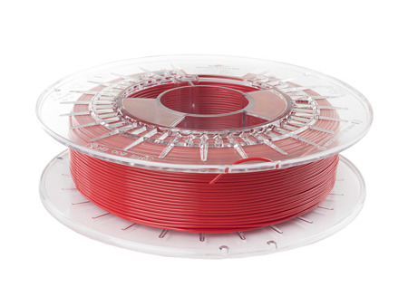 eng_pm_Filament-S-Flex-90A-1-75mm-BLOODY-RED-0-50kg-1206_2