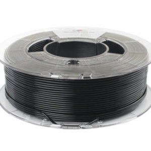 eng_pm_Filament-S-Flex-90A-1-75mm-DEEP-BLACK-0-25kg-1195_2