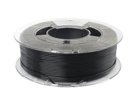 eng_pm_Filament-S-Flex-90A-1-75mm-DEEP-BLACK-0-25kg-1195_2