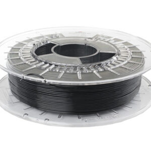 eng_pm_Filament-S-Flex-90A-1-75mm-DEEP-BLACK-0-50kg-1202_2