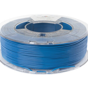 eng_pm_Filament-S-Flex-90A-1-75mm-PACIFIC-BLUE-0-25kg-1197_2