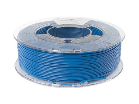 eng_pm_Filament-S-Flex-90A-1-75mm-PACIFIC-BLUE-0-25kg-1197_2