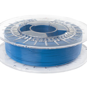 eng_pm_Filament-S-Flex-90A-1-75mm-PACIFIC-BLUE-0-50kg-1204_2
