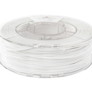eng_pm_Filament-S-Flex-90A-1-75mm-POLAR-WHITE-0-25kg-1194_2