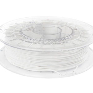 eng_pm_Filament-S-Flex-90A-1-75mm-POLAR-WHITE-0-50kg-1200_2