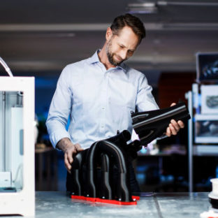 Successfully-introduce-3D-printing-to-your-business-image