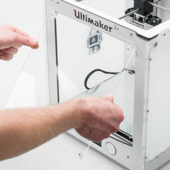 Ultimaker-2_-advanced-3d-printing-kit