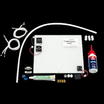Ultimaker-2_-maintenance-kit