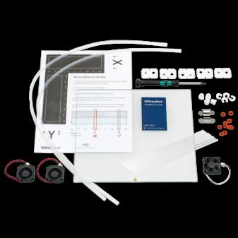 Ultimaker-3-maintenance-kit