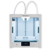 Ultimaker-S5-3D-printer-image