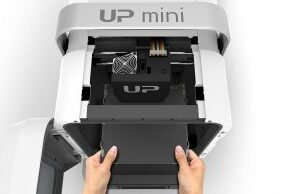 mini2-interchangeable-print-surfaces-1014-655-100q-300x194