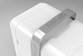 mini2-portable-1014-663-300x196