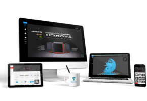 powerful-software-app-and-studio-1014x673