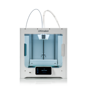 Ultimaker-S3-product-hero