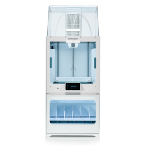 Ultimaker-S5-Pro-Bundle-product-hero