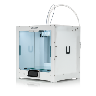 Ultimaker-S5-power-behind