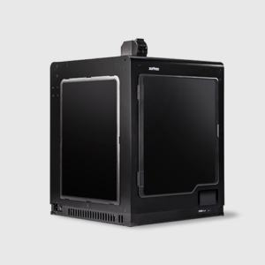 dualdual-500x500grey-store-kopia-500x500