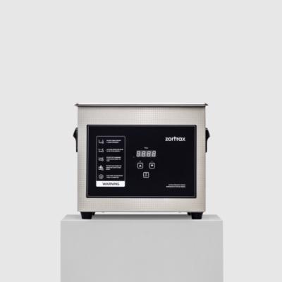 ultrasonic cleaner_gray_bg-500x500