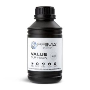 PrimaCreator-Value-UV---DLP-Resin-500-ml-Clear-PV-R (1)