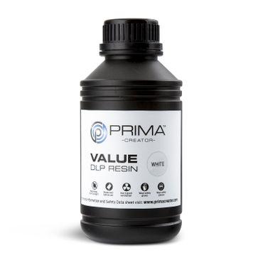 PrimaCreator-Value-UV---DLP-Resin-500-ml-Clear-PV-R (1)