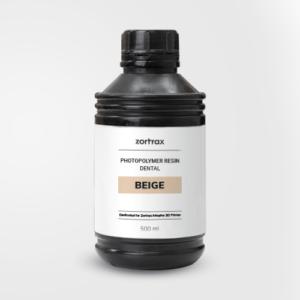 butelki-na-store-kolorybeige-500x500