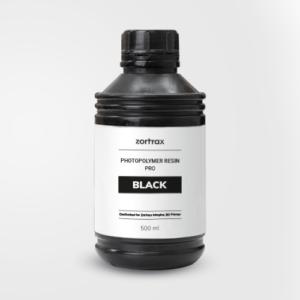 butelki-na-store-koloryblack-500x500