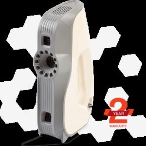 artec-eva-3d-scanner-en (1)