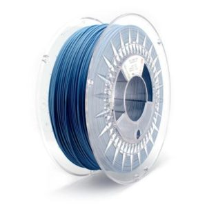 PLA_Active_Blue_175_750
