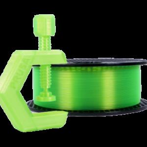 PETG_neon_green-366x338