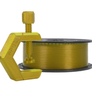 PETG_yellow_gold-366x338