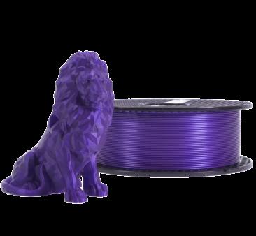 PLA_Galaxy_Purple-366x338