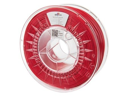eng_pm_Filament-ASA-275-1-75-mm-Bloody-Red-1-kg-1208_1